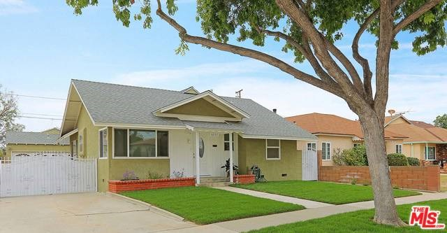 6001 Coldbrook Ave, Lakewood, CA 90713