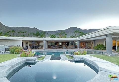 70375 Calico Rd, Rancho Mirage, CA 92270