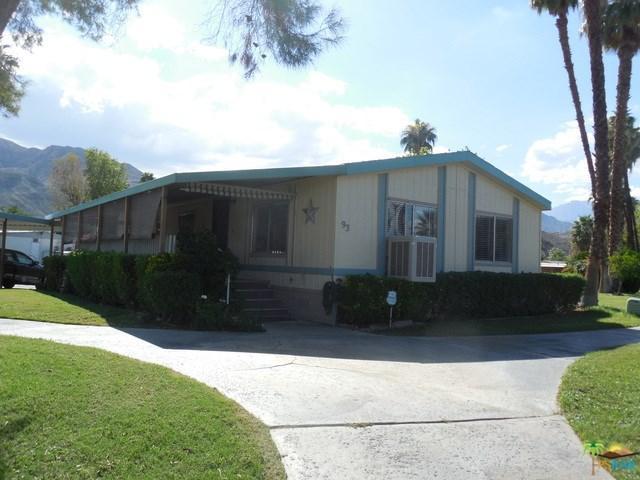 93 Santa Anita St, Rancho Mirage, CA 92270