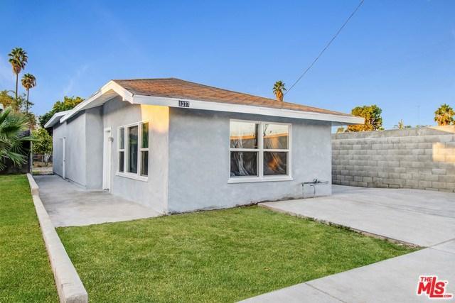 1377 W 2nd St, San Bernardino, CA 92410