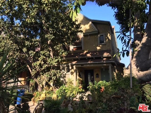 1355 S Union Ave, Los Angeles, CA 90015