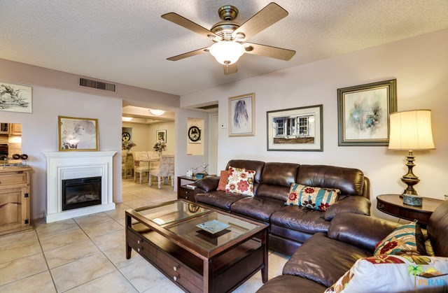 1500 S Camino Real #107A, Palm Springs, CA 92264