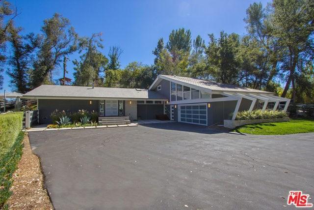 24355 Little Valley Rd, Hidden Hills, CA 91302
