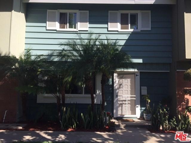19849 Keswick Ln, Huntington Beach, CA 92646