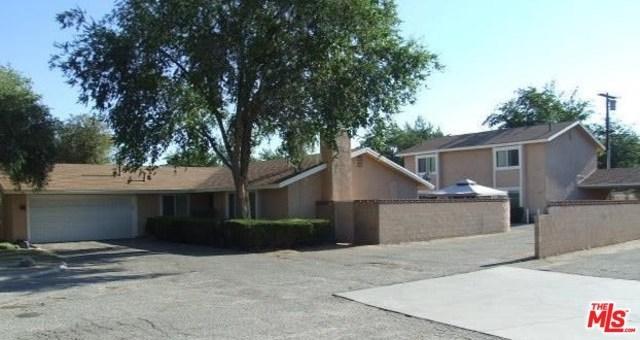 44717 Gadsden Ave, Lancaster, CA 93534