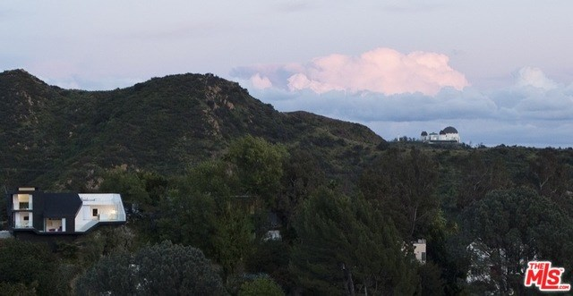 3140 Hollyridge Drive, Los Angeles, CA 90068
