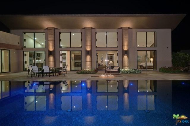 3169 Cody Court, Palm Springs, CA 92264