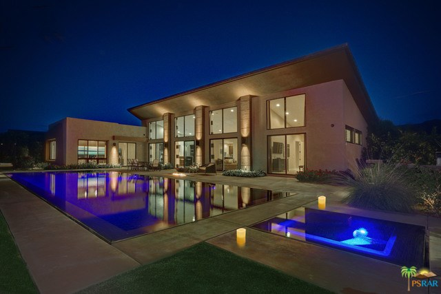 3169 Cody Ct, Palm Springs, CA 92264