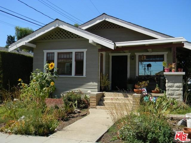 3329 E 3rd Street, Long Beach, CA 90814