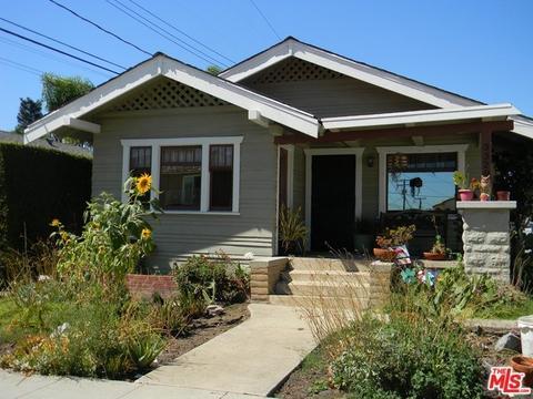 3329 E 3rd St, Long Beach, CA 90814