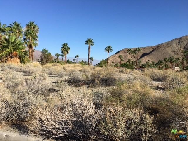 0 Hllview Cv, Palm Springs, CA 92264