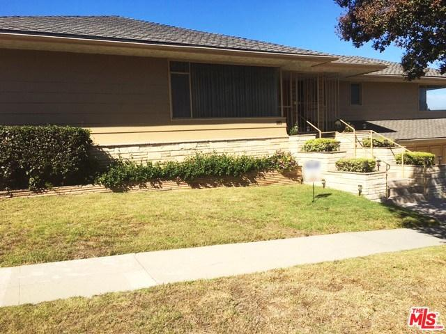 3975 Kenway Ave, View Park, CA 90008