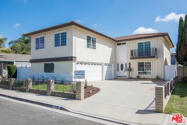 3550 Camelia St, Seal Beach, CA 90740