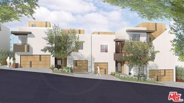 1047 Manzanita, Los Angeles, CA 90029