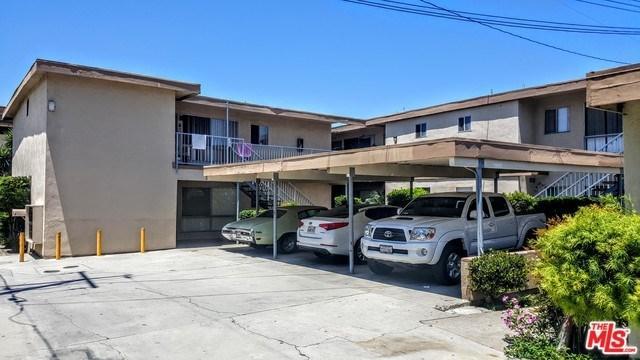 7761 Melrose St, Buena Park, CA 90621