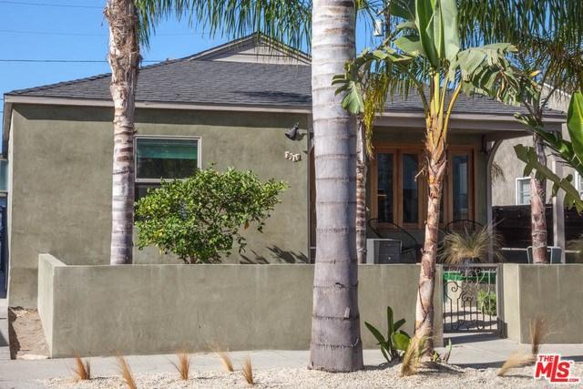 2915 Beach Ave, Venice, CA 90291