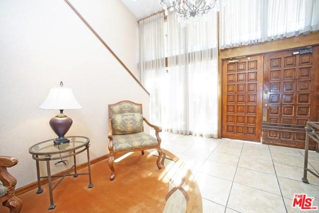 8600 Tuscany Avenue #404, Playa Del Rey, CA 90293