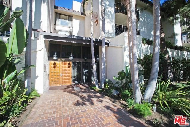 8600 Tuscany Ave #404, Playa Del Rey, CA 90293