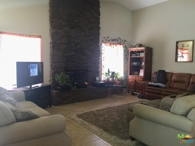 67345 Ontina Road, Cathedral City, CA 92234