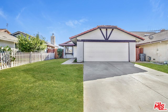 15628 Patricia Street, Moreno Valley, CA 92551