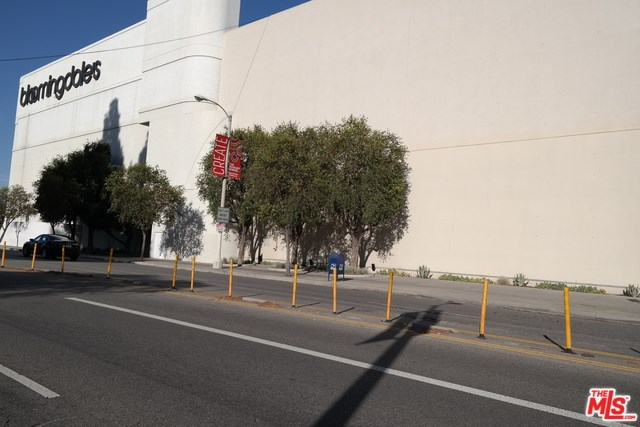 4517 Hazeltine Avenue, Sherman Oaks, CA 91423