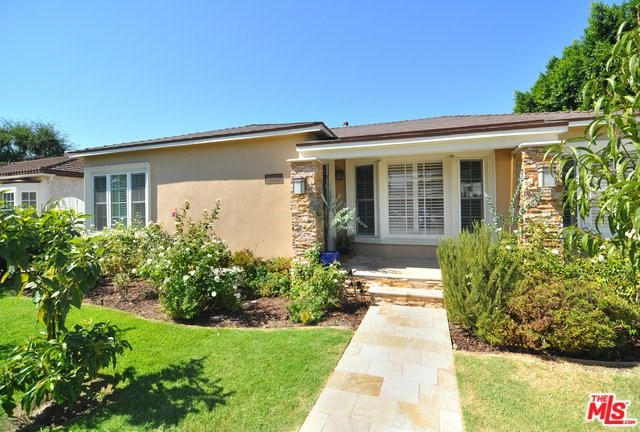 5657 Bellingham Avenue, Valley Village, CA 91607