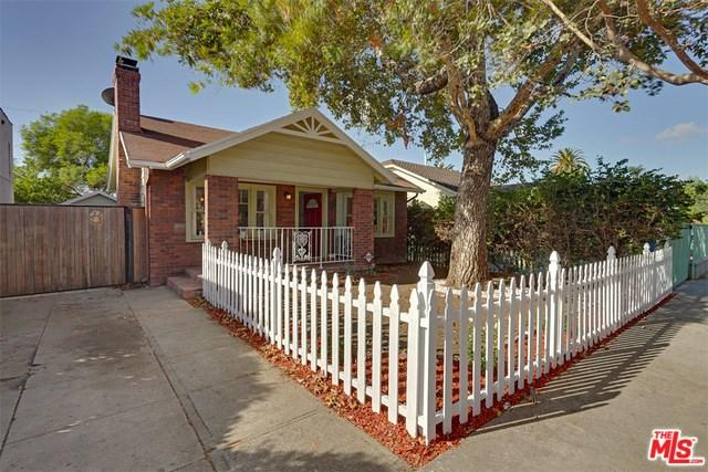 5226 Meridian St, Los Angeles, CA 90042