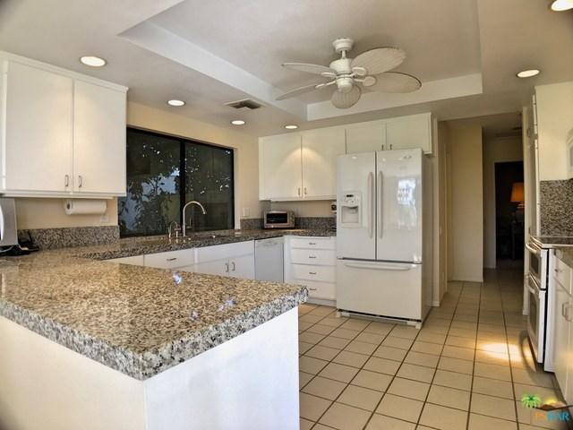 72455 Beverly Way, Rancho Mirage, CA 92270
