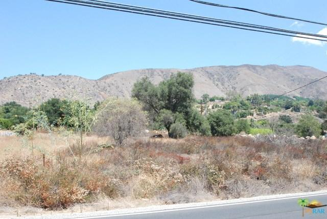 0 Hwy 76, Pauma Valley, CA 92061