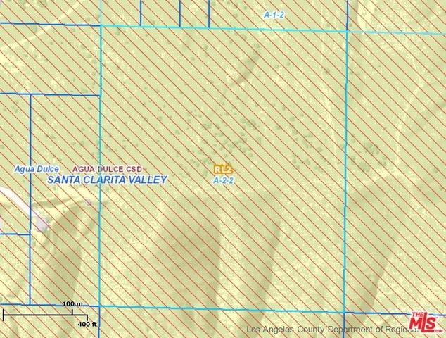 0 Vacvic Cody Drchelsea Ln, Saugus, CA 91350