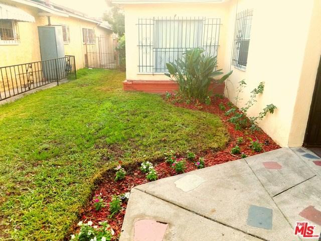 11624 S San Pedro St, Los Angeles, CA 90061