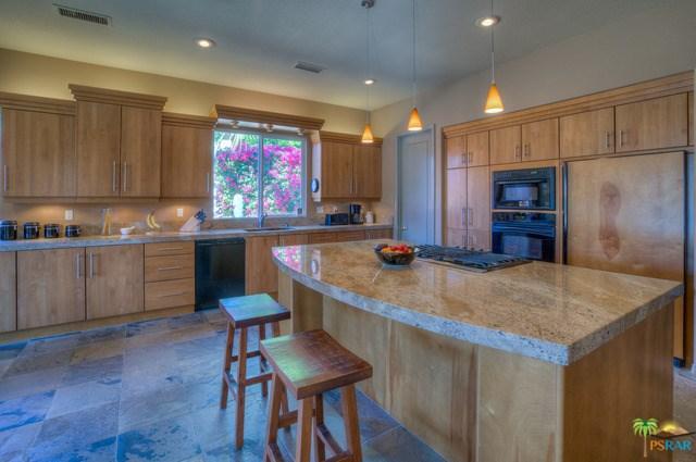 69707 Camino Pacifico, Rancho Mirage, CA 92270