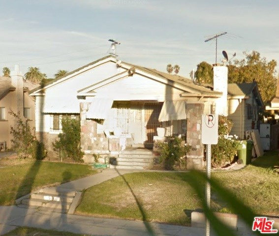 5514 Ruthelen Street, Los Angeles, CA 90062