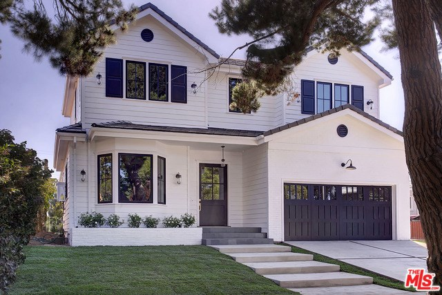3401 Moore Street, Los Angeles, CA 90066