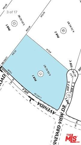 39760 Vineyard View Dr, Murrieta, CA 92562