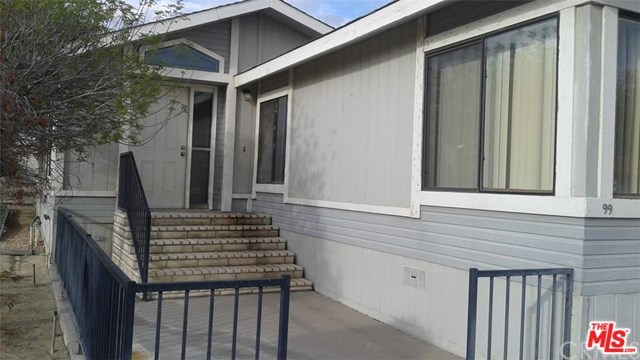 15300 Palm Drive #99, Desert Hot Springs, CA 92240