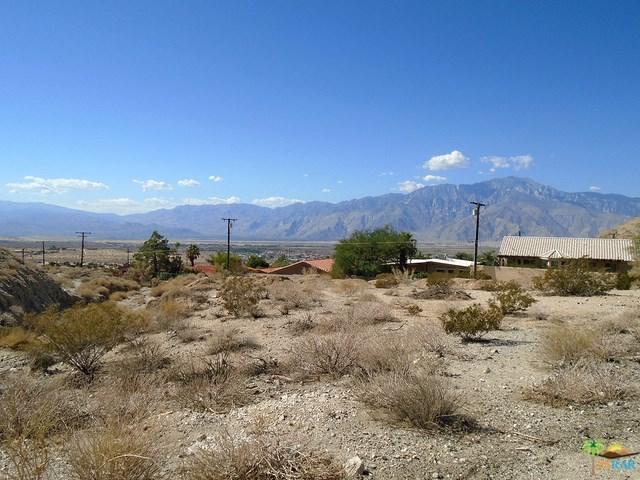 0 Skyline 182 Acres Parcel 644-041-032, Desert Hot Springs, CA 92240