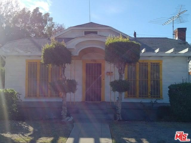 4199 3rd Ave, Los Angeles, CA 90008