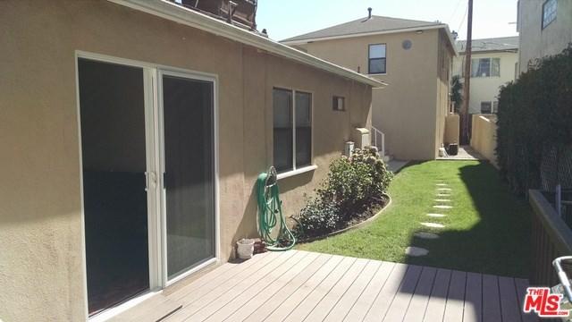 1701 Selby Avenue, Los Angeles, CA 90024
