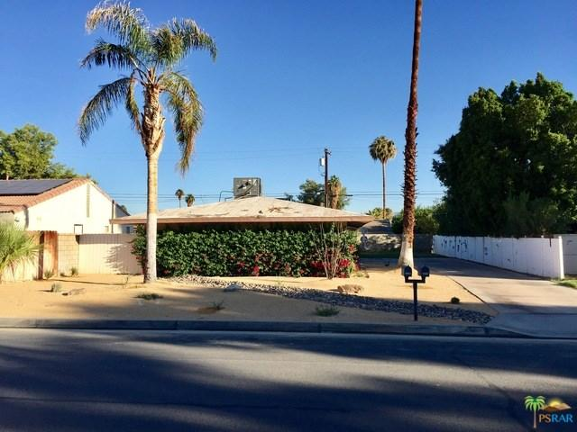 73134 Guadalupe Ave, Palm Desert, CA 92260