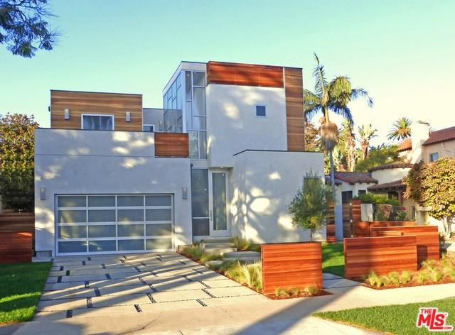 2347 Selby Ave, Los Angeles, CA 90064