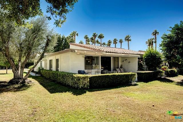 26 Palomas Dr, Rancho Mirage, CA 92270