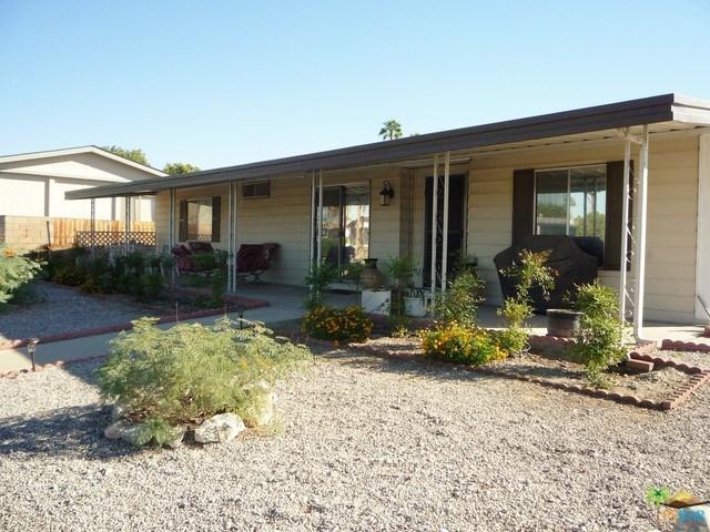 73840 Desert Greens Dr, Palm Desert, CA 92260