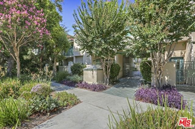 14101 Dickens Street #9, Sherman Oaks, CA 91423