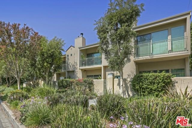 14101 Dickens St #9, Sherman Oaks, CA 91423