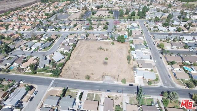 1003 Sespe Ave, Fillmore, CA 93015
