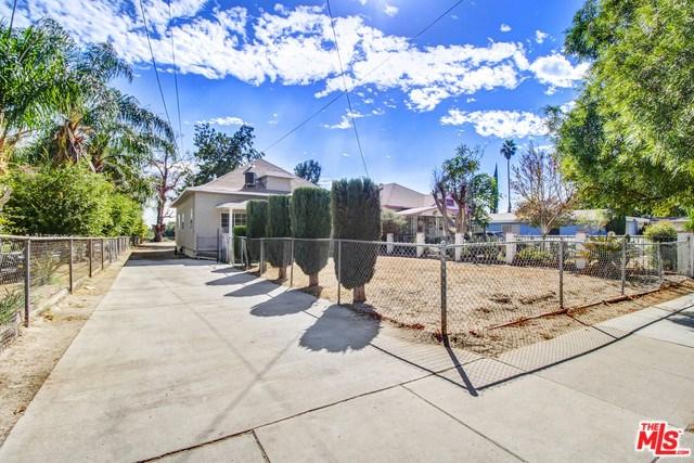 1529 W 7th Street, San Bernardino, CA 92411