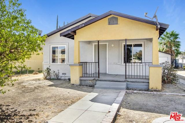 1554 N Sierra Way, San Bernardino, CA 92405