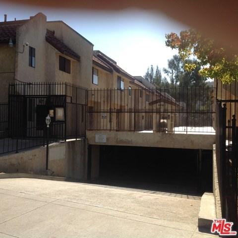 5036 Echo St #404, Los Angeles, CA 90042