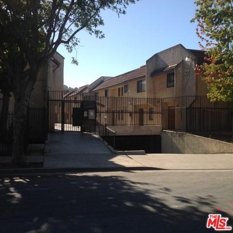 5036 Echo Street #404, Los Angeles, CA 90042